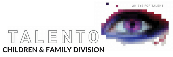 Talento Children Division